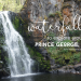 Waterfalls to Exlore Around Prince George, BC With Kids