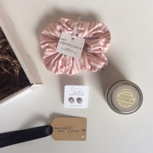 Prince George Subscription Box - Kindness Krates in Northern BC
